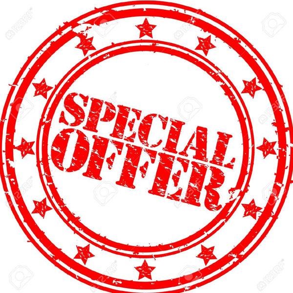 Offerta speciale jesolo